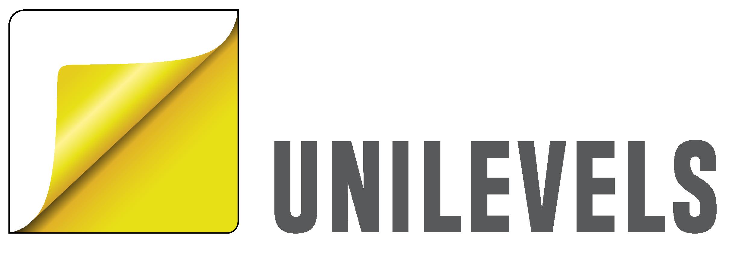 Unilevels